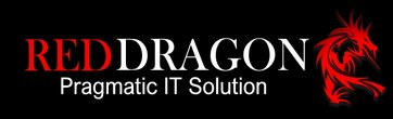 Red Dragon IT Solution Ltd
